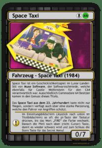 F56095AE A87B 4A3B B9DF E7C14941F789 207x300 - Space Taxi (C64, 1984)
