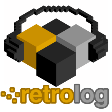 Retrolog Folge 001 – Marios Magic Mushrooms