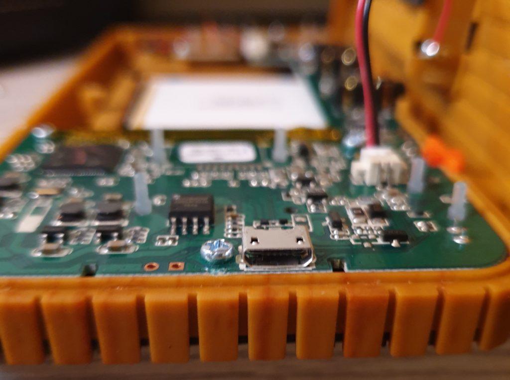 20190410 210804 1 1024x764 - Atari Retro Handheld - Der Atari für die Hosentasche