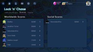 Antstream01 300x169 - Antstream Arcade - Die Closed Beta im Review