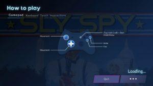 Antstream11 300x169 - Antstream Arcade - Die Closed Beta im Review