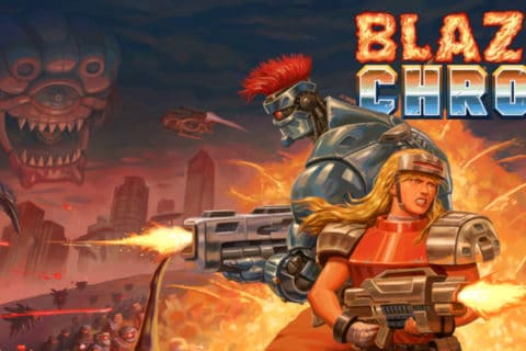 blazingchromebb 480x320 - Blazing Chrome (2019)