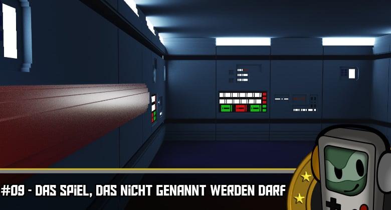 rl zerotol 1 780x420 - Das Spiel, das nicht genannt werden darf
