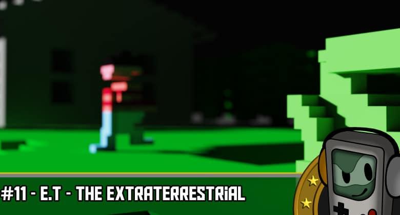 Et 780x420 - E.T. - Das furzende Alien