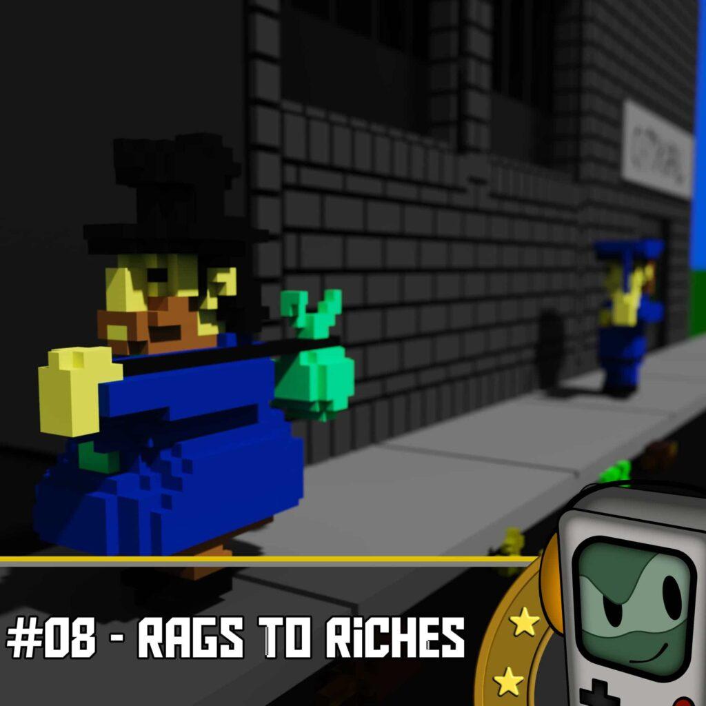 rl ragstoriches 1024x1024 - Rags to riches - Diskriminierung der Bartträger