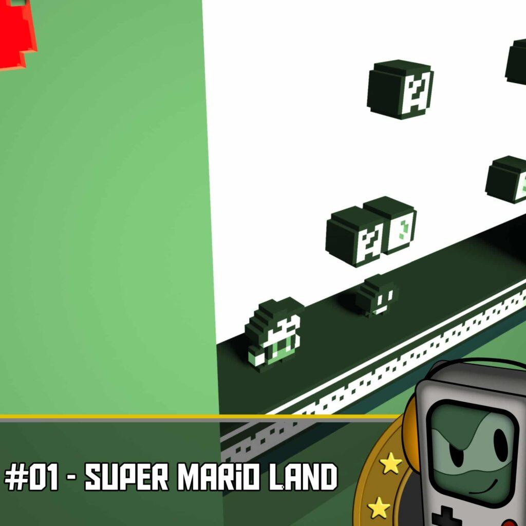 rl sml 1024x1024 - Super Mario Land - Marios Magic Mushrooms