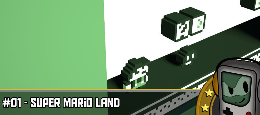 rl sml 900x400 - Super Mario Land - Marios Magic Mushrooms