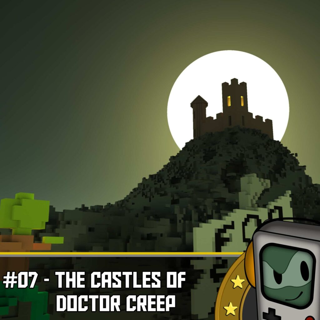 rl tcodc 1024x1024 - The Castles of Dr Creep - Die Immobilienmumie