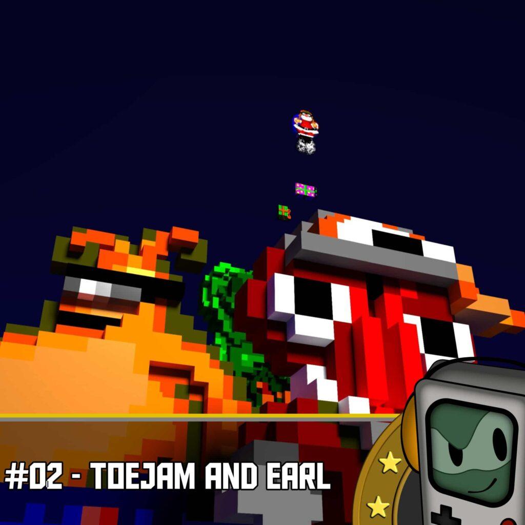 rl tj and earl 1024x1024 - ToeJam and Earl - Aliens im Aufzug