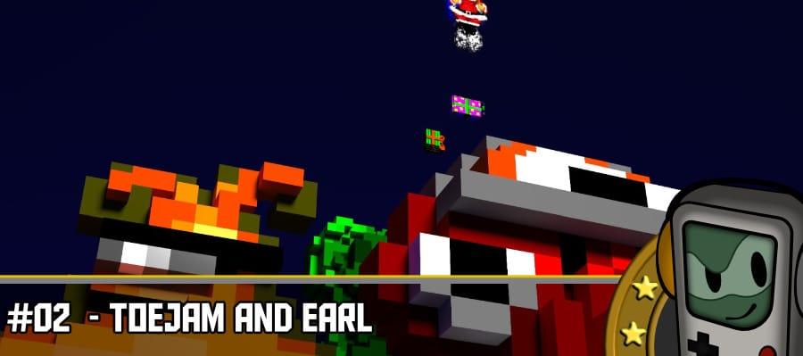 rl tj and earl 900x400 - ToeJam and Earl - Aliens im Aufzug