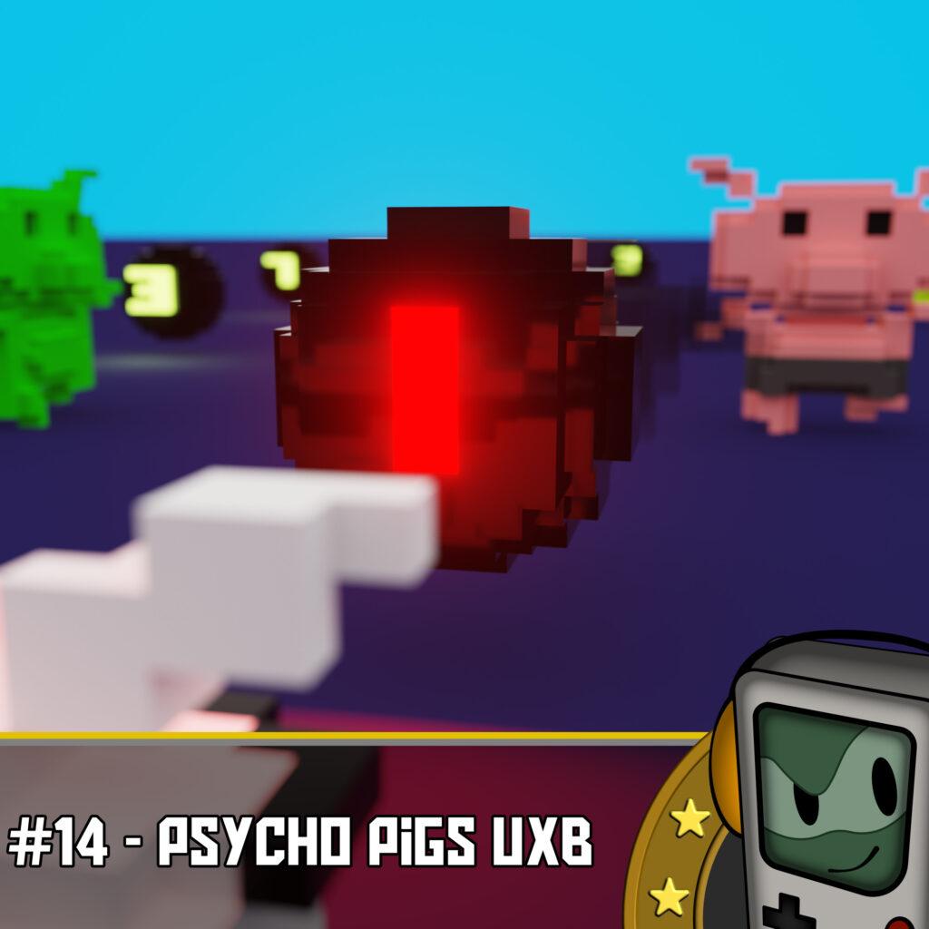 rl psypigs2000k 1024x1024 - Psycho Pigs UXB - Butasan ist keine Hautcreme