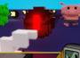 rl psypigs2000k 90x65 - Psycho Pigs UXB - Butasan ist keine Hautcreme