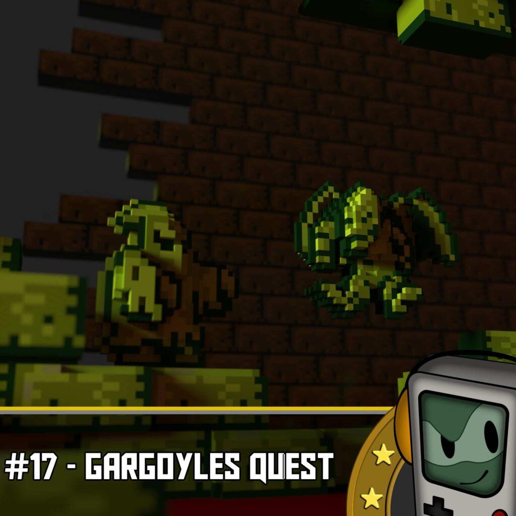Ggq2000 1024x1024 - Gargoyles Quest - Auf der Suche nach dem Magic Stick