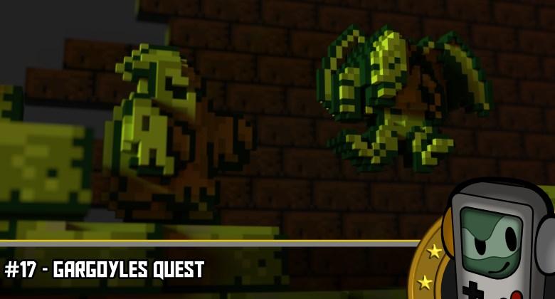 Ggq2000 780x420 - Gargoyles Quest - Auf der Suche nach dem Magic Stick