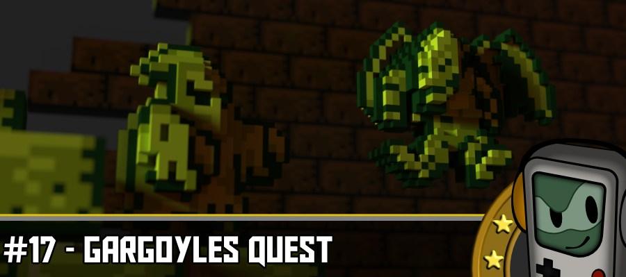 Ggq2000 900x400 - Gargoyles Quest - Auf der Suche nach dem Magic Stick