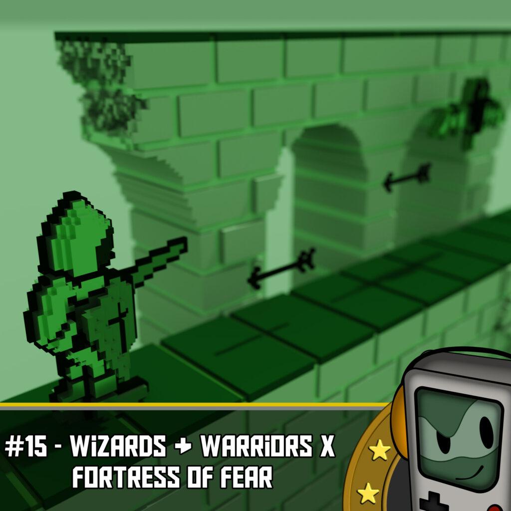 fortress 1024x1024 - Fortress of Fear - Ritter der goldenen Eichel