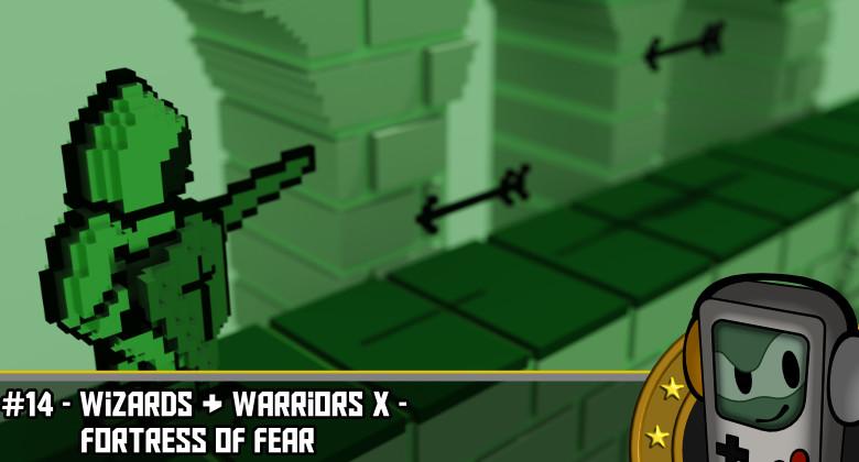 fortress 780x420 - Fortress of Fear - Ritter der goldenen Eichel