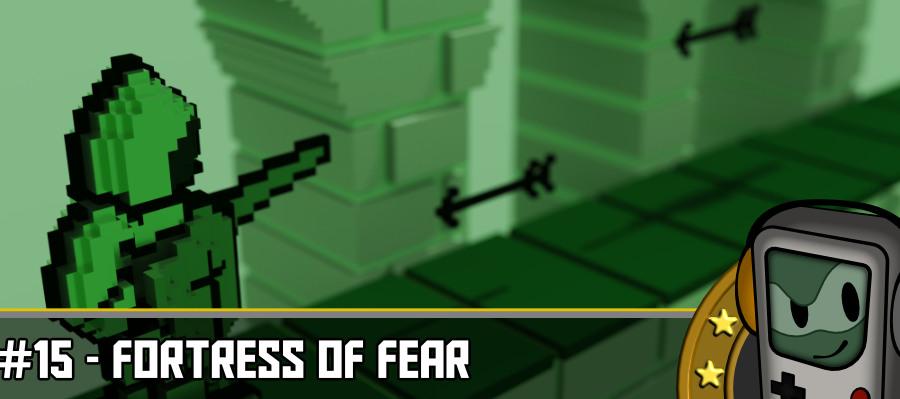 fortress 900x400 - Fortress of Fear - Ritter der goldenen Eichel