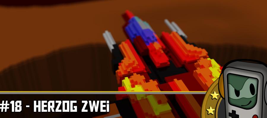 h22000 900x400 - Herzog Zwei - Eine neue Geschmacksrichtung