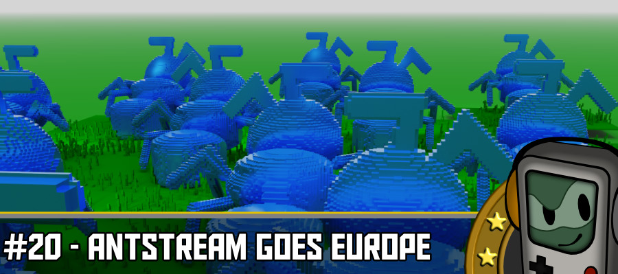 as2000 900x400 - Antstream goes Europe