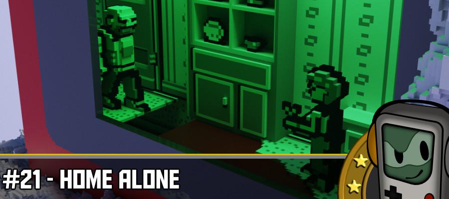 home2000 900x400 - Home Alone - Die Geburt des Alphakevins