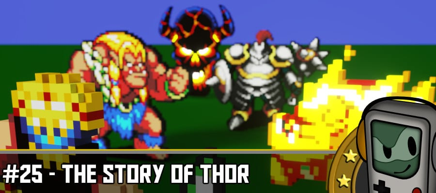 sot2000 900x400 - The Story of Thor - Sprungpassagen my Ass, Sega!