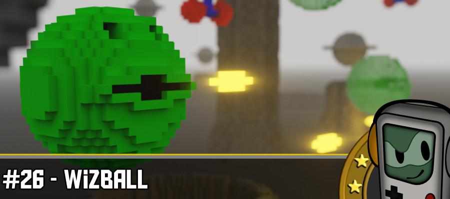 Wizball2000 900x400 - Wizball - Jack und der Gammastrahlenunfall