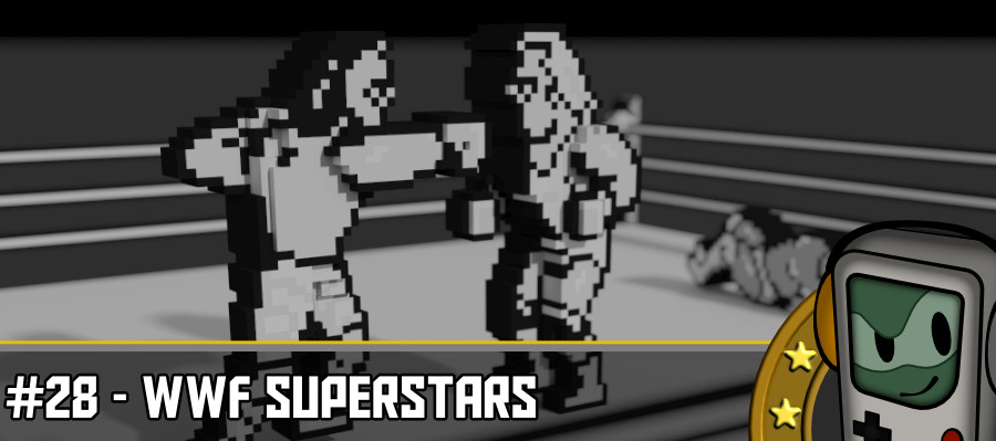 wwf2000 900x400 - WWF Superstars - Der Club der toten Wrestler