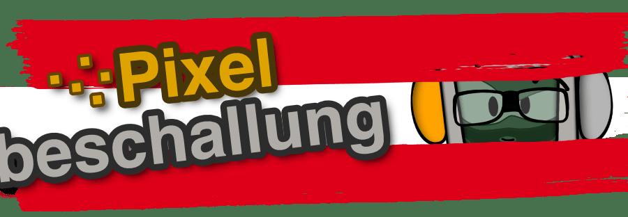 F5859691 E129 4983 A4FE E8C37B6FE47C 900x312 - Pixelbeschallung, Der Retropixels Podcast