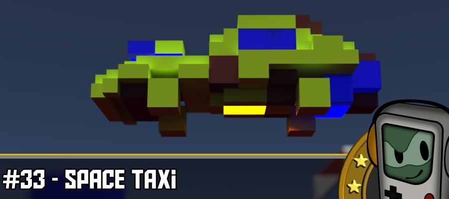 spacetaxi2000 900x400 - Space Taxi (C64) - Der Erfinder des F-Pads