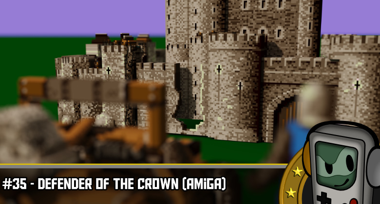 Defenderofthecrown2000 1 780x420 - Defender of The Crown (Amiga) - Lanzenstechen
