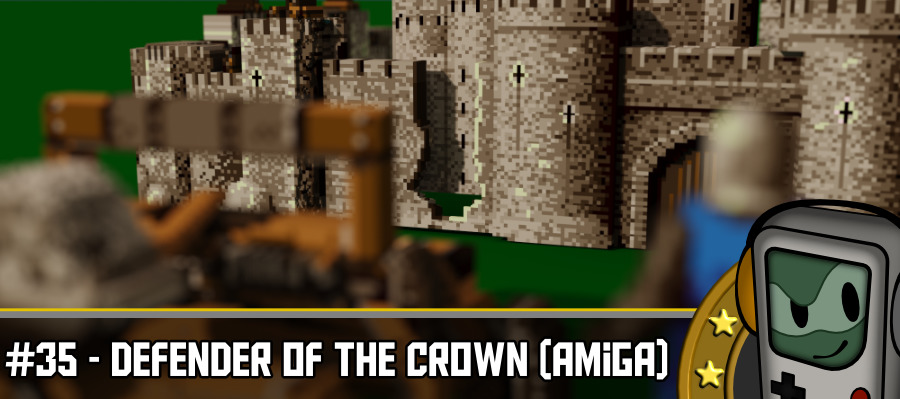 Defenderofthecrown2000 1 900x400 - Defender of The Crown (Amiga) - Lanzenstechen