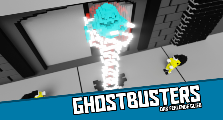 Ghostbusters2000 780x420 - Ghostbusters (C64) - Das fehlende Glied