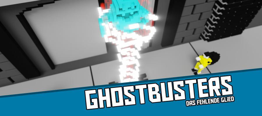 Ghostbusters2000 900x400 - Ghostbusters (C64) - Das fehlende Glied
