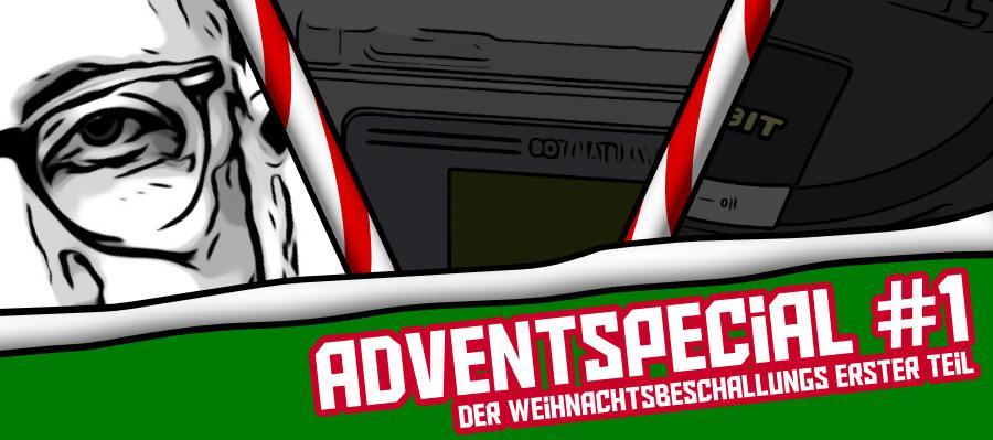 AS12000 900x400 - Eine Weihnachtsbeschallung - Teil 1