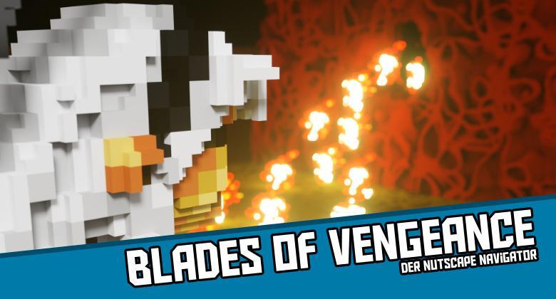 bov2000 780x420 - Blades of Vengeance (SMD) - Der Nutscape Navigator