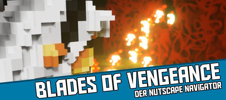 bov2000 900x400 - Blades of Vengeance (SMD) - Der Nutscape Navigator