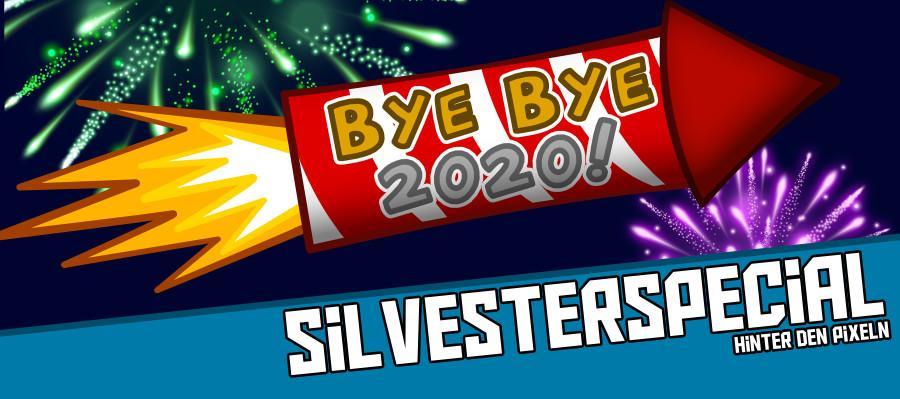 Silvester2000 900x400 - Silvesterspecial - Hinter den Pixeln