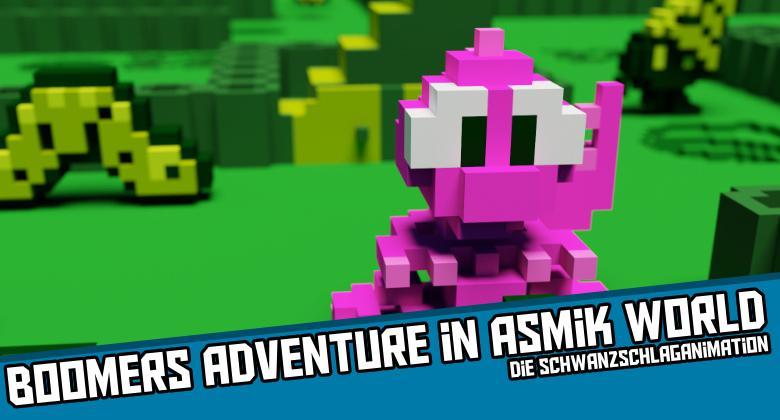 boomer2000 780x420 - Boomers Adventure in Asmik World (GB)- Die Schwanzschlaganimation