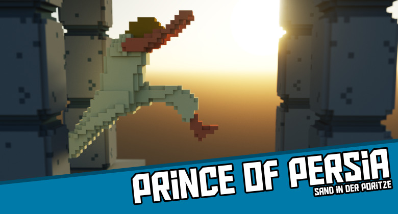 prince2000 780x420 - Prince of Persia - Sand in der Poritze