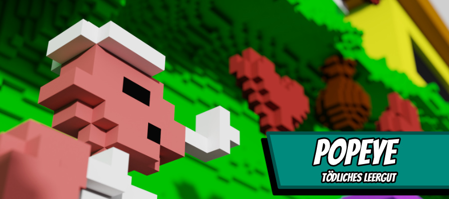 Popeye 900x400 - Popeye - Tödliches Leergut